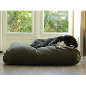 Dog's Companion® Hundebett Hunting Superlarge