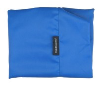Dog's Companion® Extra cover Cobalt Blue (coating)