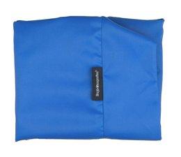 Dog's Companion® Extra cover Cobalt Blue (coating)