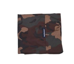 Dog's Companion® Extra cover Army