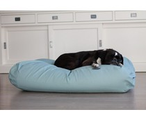 Dog's Companion® Dog bed Ocean