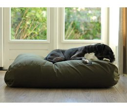 Dog's Companion® Dog bed Hunting