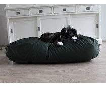 Dog's Companion® Dog bed Hunting (coating)