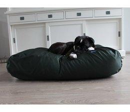 Dog's Companion® Dog bed Hunting (coating)