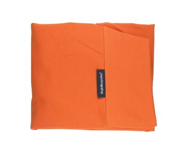 Dog's Companion® Bezug Orange