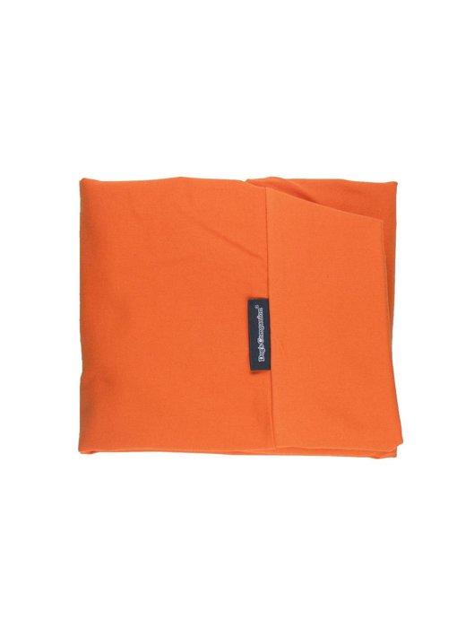 Dog's Companion® Bezug Orange