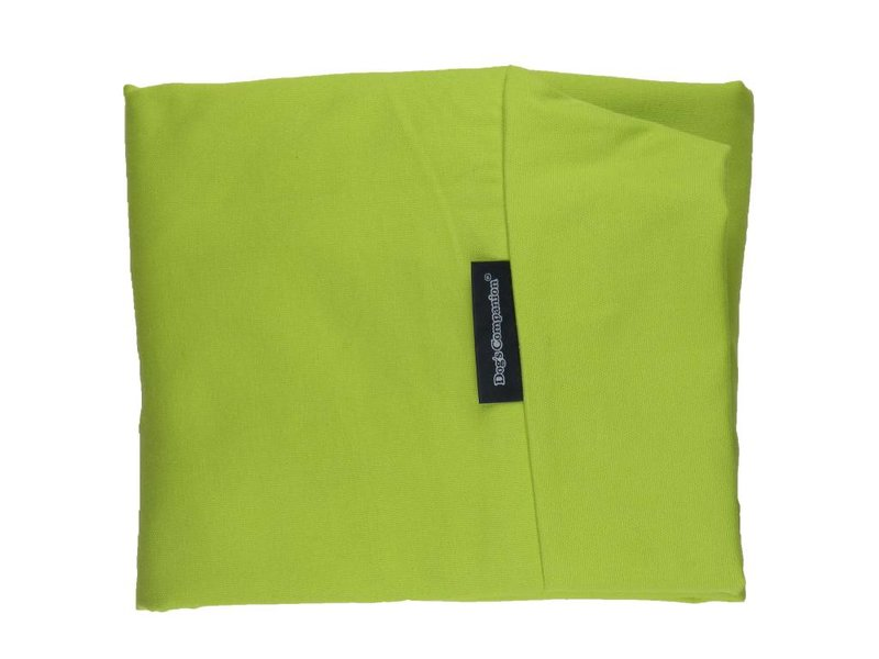 Dog's Companion® Hundebett Lime