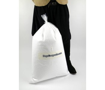 Dog's Companion® EPS Perlen 50 Liter