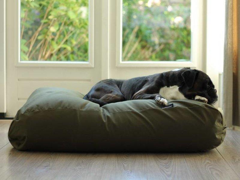 Dog's Companion® Hundebett Hunting