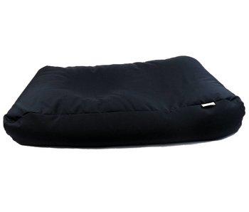 Inneres Bett Superlarge