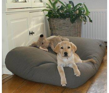 Dog's Companion® Lit pour chien Gris Souris