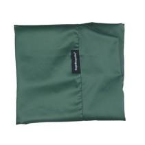 Housse supplémentaire Vert (coating)
