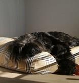 Dog's Companion® Lit pour chien Country Field