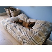 Lit pour chien Country Field Large