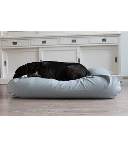 Dog's Companion® Lit pour chien Gris Clair