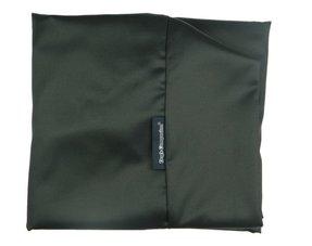 Housses supplémentaire polyester / coton