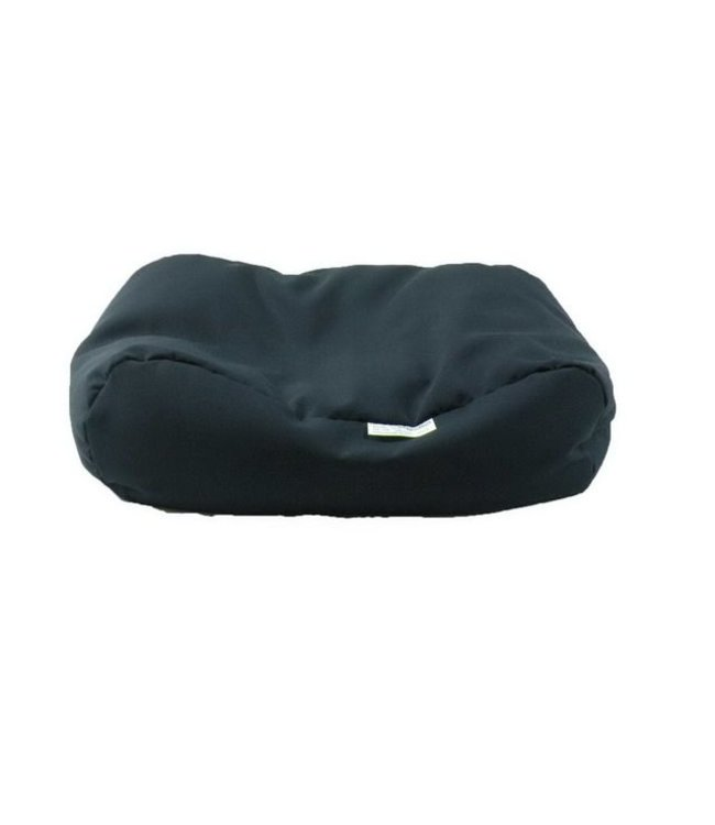 Dog's Companion Coussin intérieure Extra Small