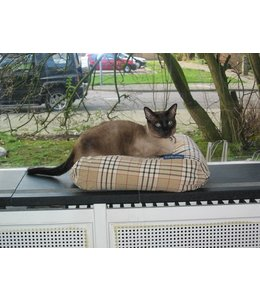 Dog's Companion® Cat bed Country Field