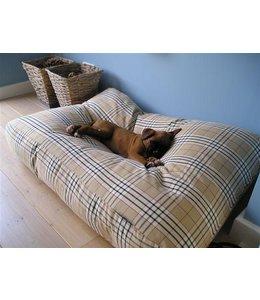 Dog's Companion® Hundebett Extra Small Country Field