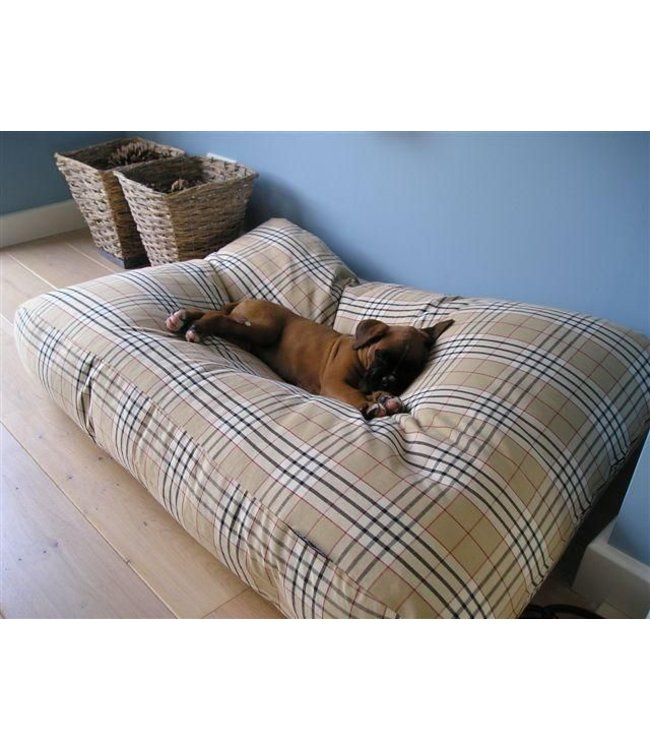 Dog's Companion® Dog bed Extra Small Country Field