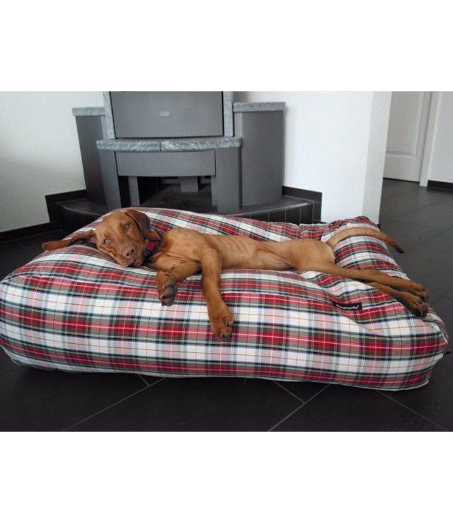 Dog's Companion® Dog bed Extra Small Dress Stewart
