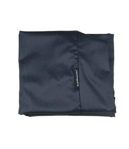 Dog's Companion® Extra cover Small Dark Blue (coating)
