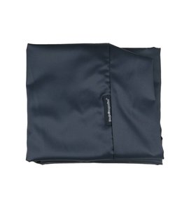 Dog's Companion Extra cover Dark Blue (coating) Medium