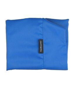 Dog's Companion® Housse supplémentaire Extra Small Blue de cobalt (coating)