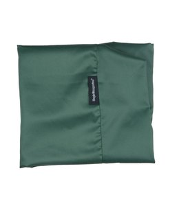 Dog's Companion® Extra cover Small Green (coating)