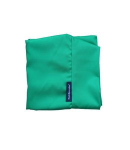 Dog's Companion® Extra cover Small spring green (coating)