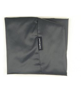 Dog's Companion® Extra cover Small Charcoal (coating)