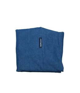 Dog's Companion Losse hoes jeans Superlarge
