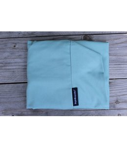 Dog's Companion Extra cover Ocean Large