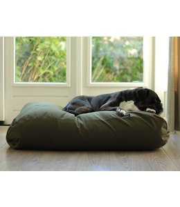 Dog's Companion® Dog bed Extra Small Hunting