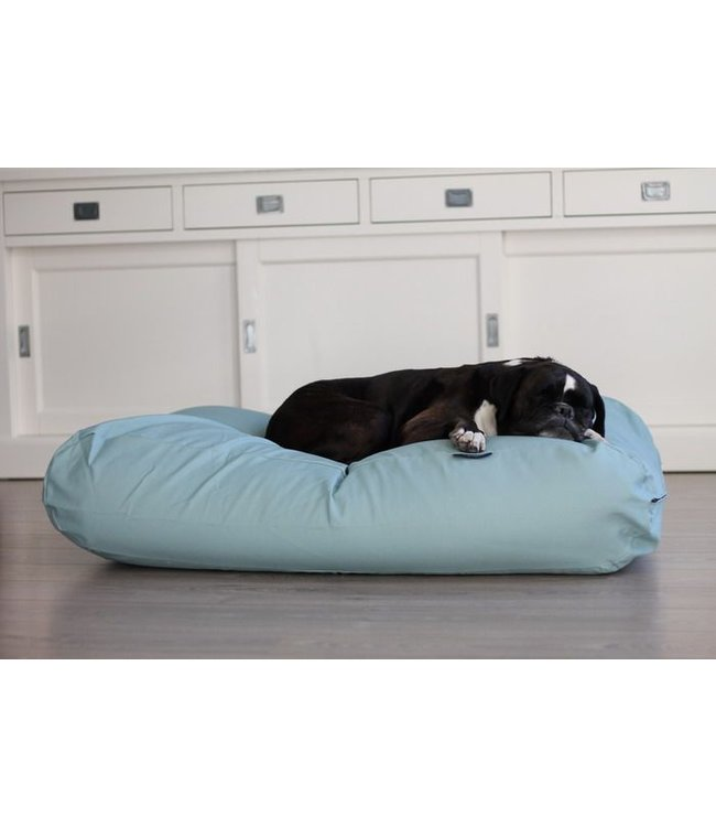 Dog's Companion® Dog bed Ocean Extra Small