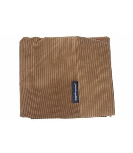 Dog's Companion Extra cover Oxford (Corduroy) Small