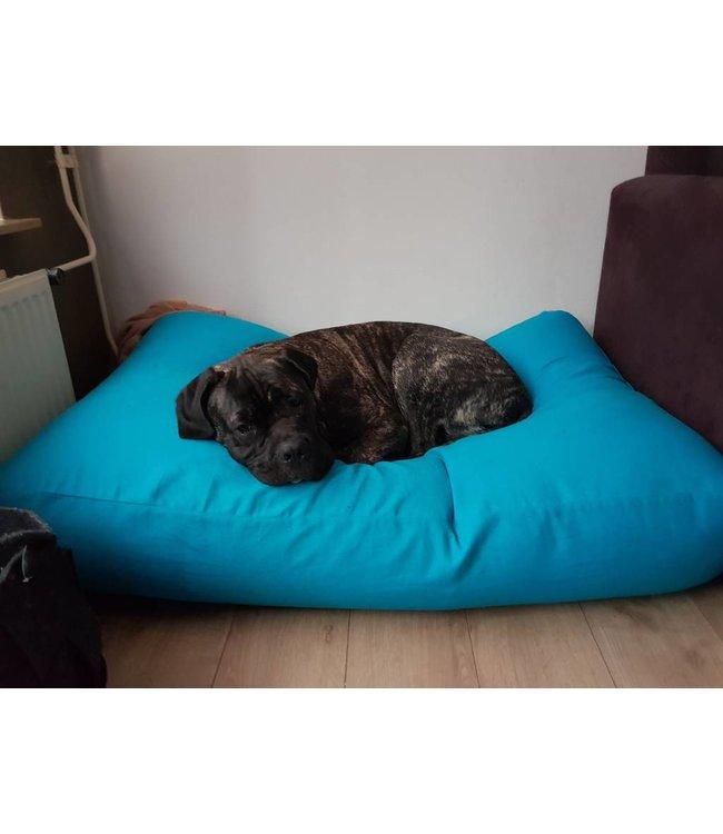 Dog Bed Aqua Blue Dog Beds By Dog S Companion 174