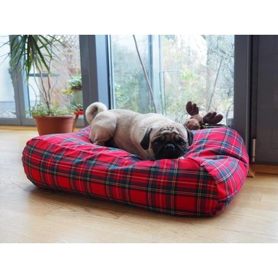 Dog bed Small