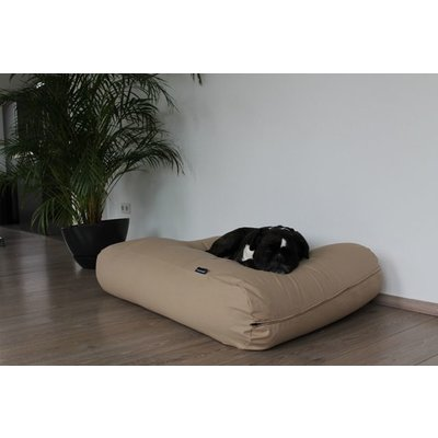 Cotton dog beds