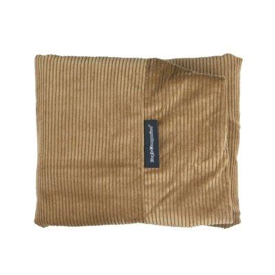 Dog bed cover Medium