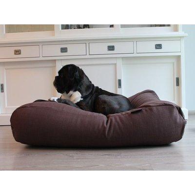 Medium dog beds