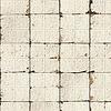 NLXL behang Brooklyn Tins - 02