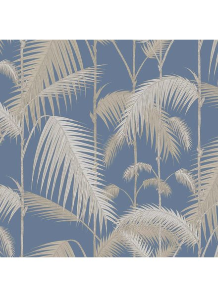Cole & Son behang Palm Jungle 95-1006