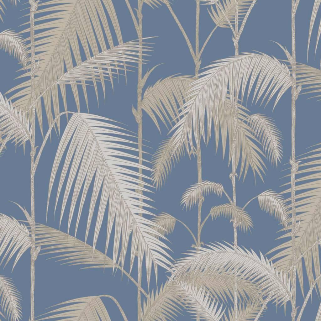 Cole & Son behang Palm Jungle 95-1006