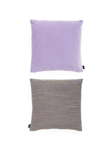 Hay Eclectic kussen Lavender