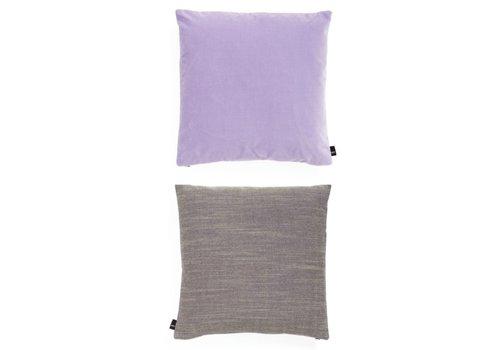 Hay Hay Eclectic kussen - Lavender