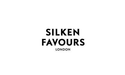Silken Favours