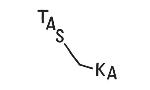 Tas-ka