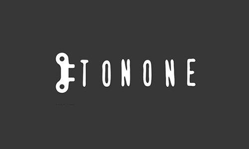 Tonone