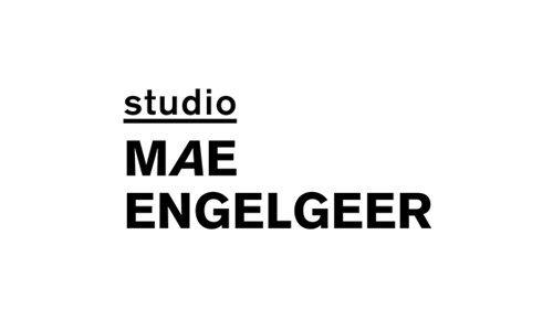 Mae Engelgeer